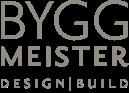 Byggmeister logo
